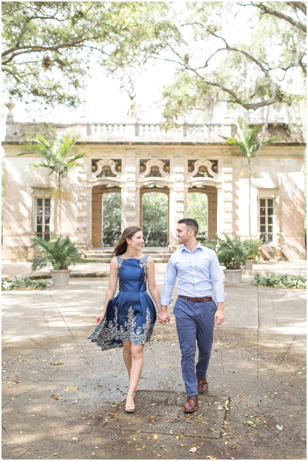 Vizcaya_Engagement_0063.jpg