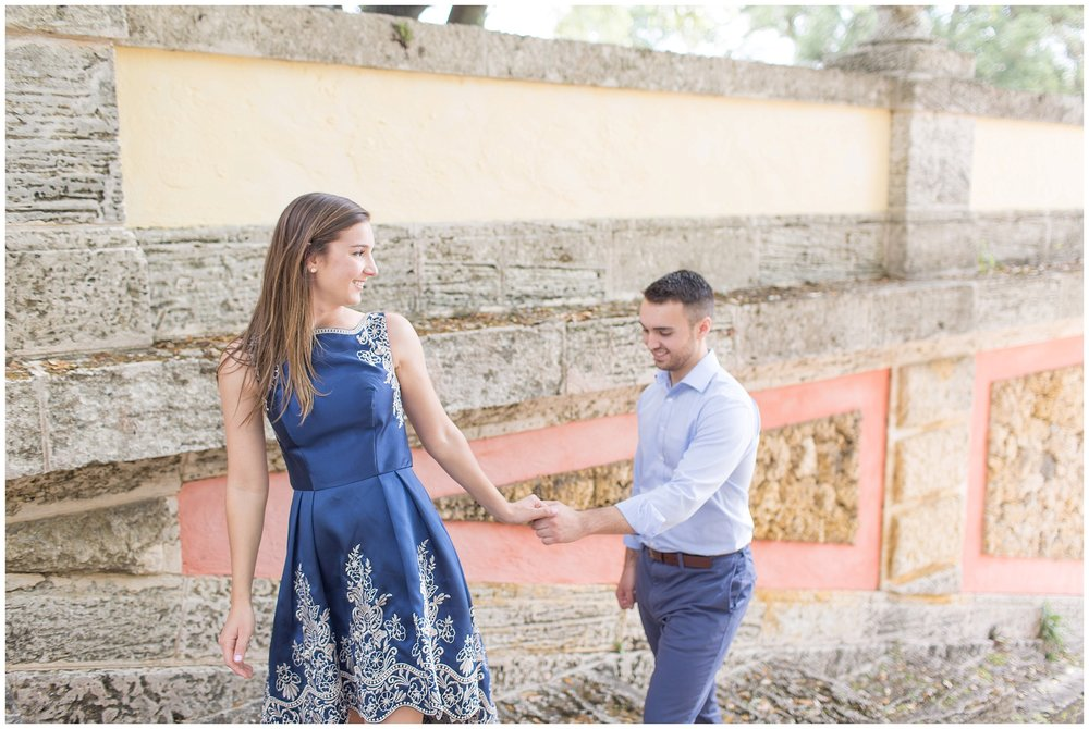 Vizcaya_Engagement_0066.jpg
