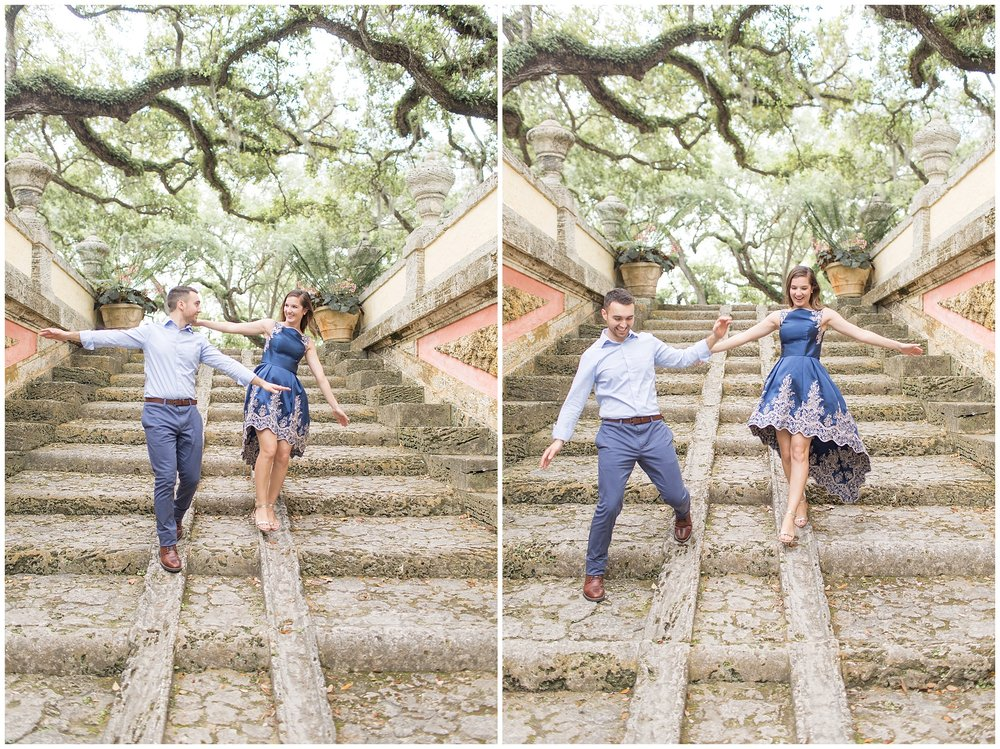 Vizcaya_Engagement_0065.jpg