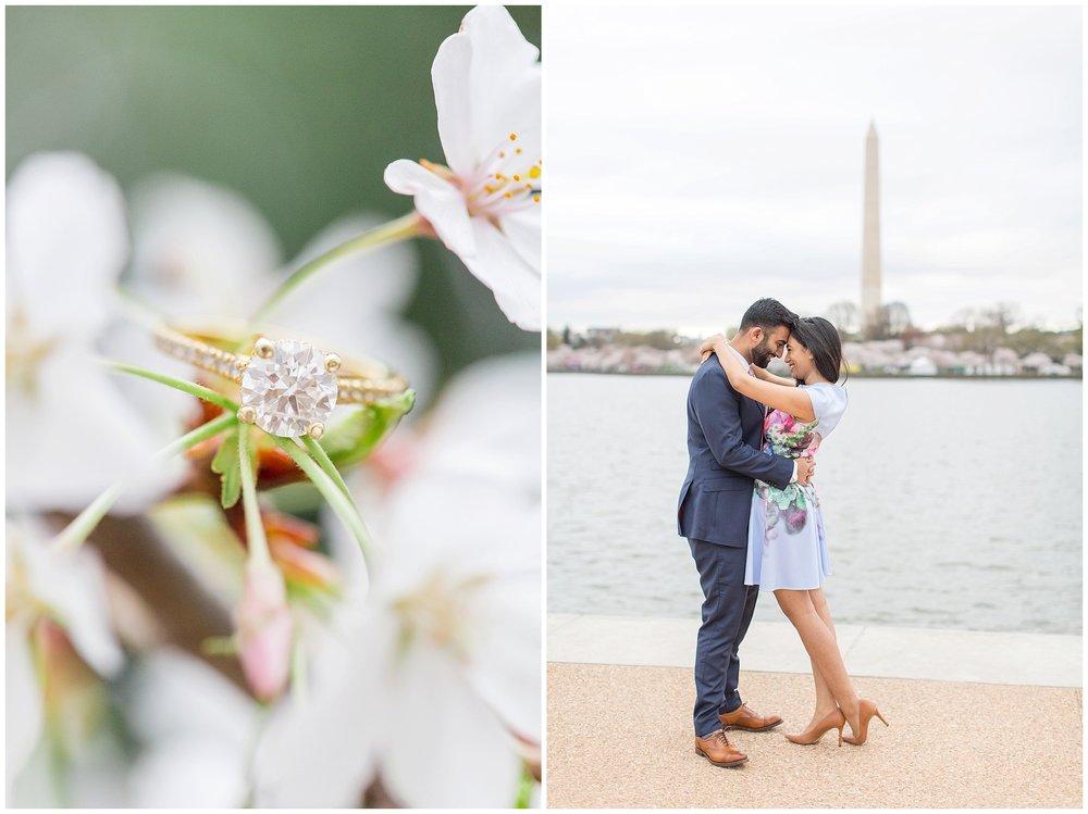 DC_Cherry_Blossom_Engagement_0000.jpg