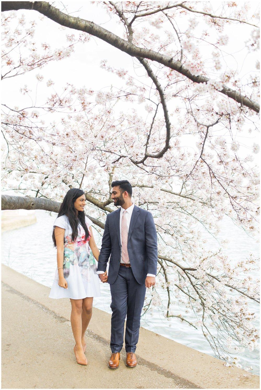 DC_Cherry_Blossom_Engagement_0020.jpg