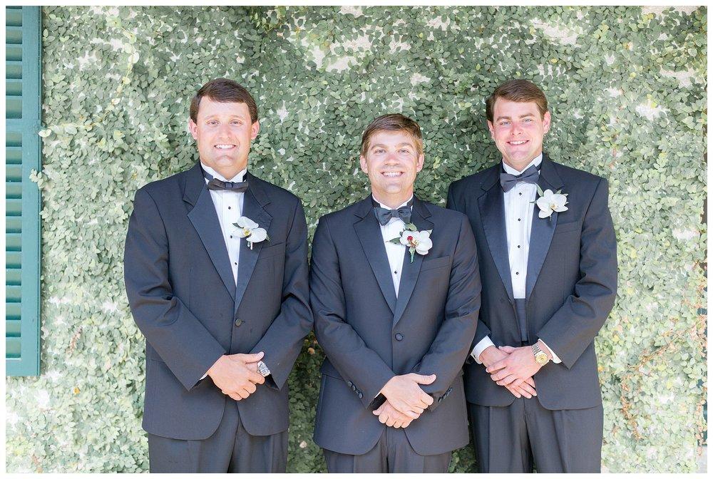 St_Simons_Wedding_0029.jpg
