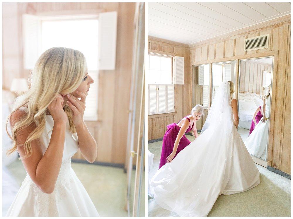 St_Simons_Wedding_0045.jpg