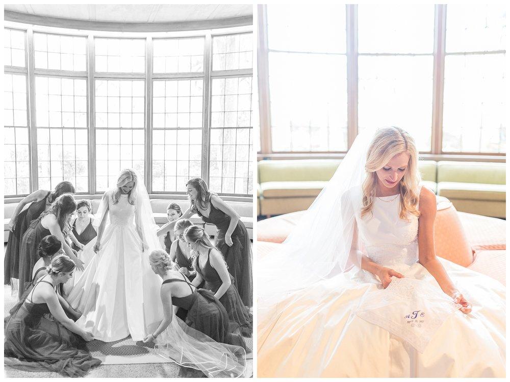 St_Simons_Wedding_0048.jpg