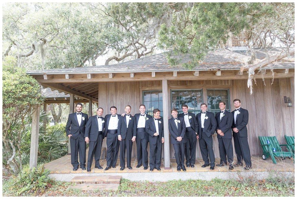 St_Simons_Wedding_0052.jpg