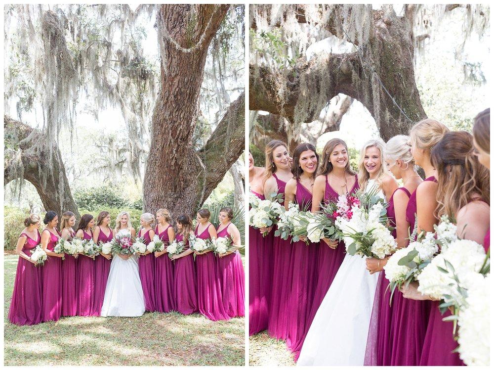 St_Simons_Wedding_0057.jpg