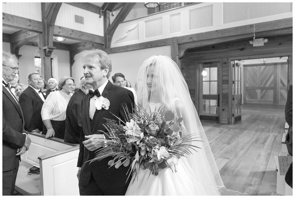 St_Simons_Wedding_0066.jpg