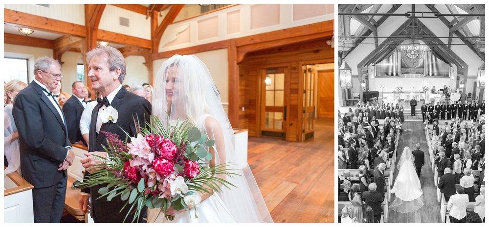 St_Simons_Wedding_0067.jpg
