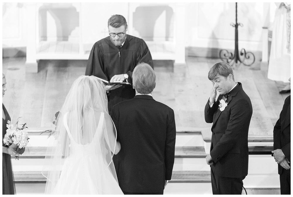 St_Simons_Wedding_0068.jpg