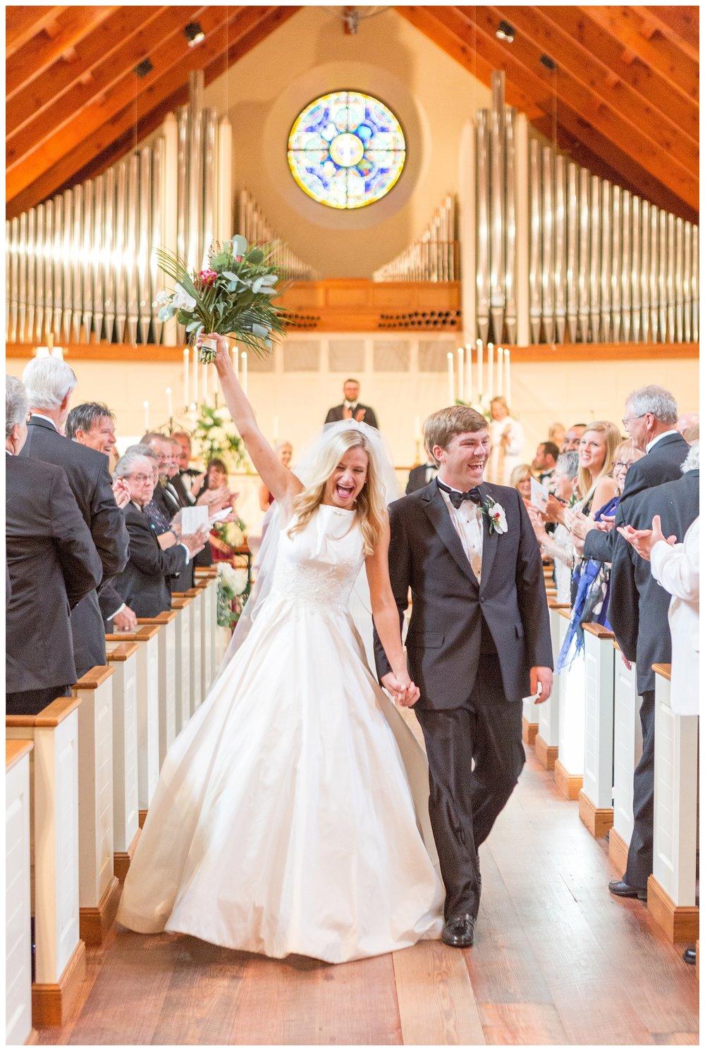 St_Simons_Wedding_0069.jpg