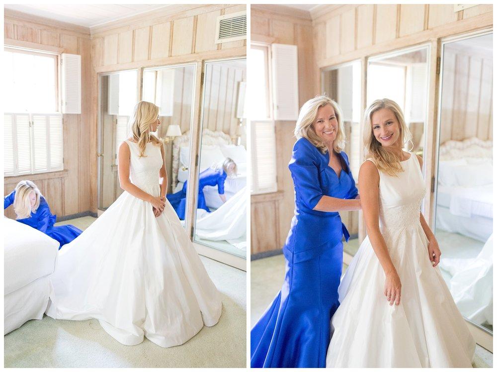 St_Simons_Wedding_0071.jpg