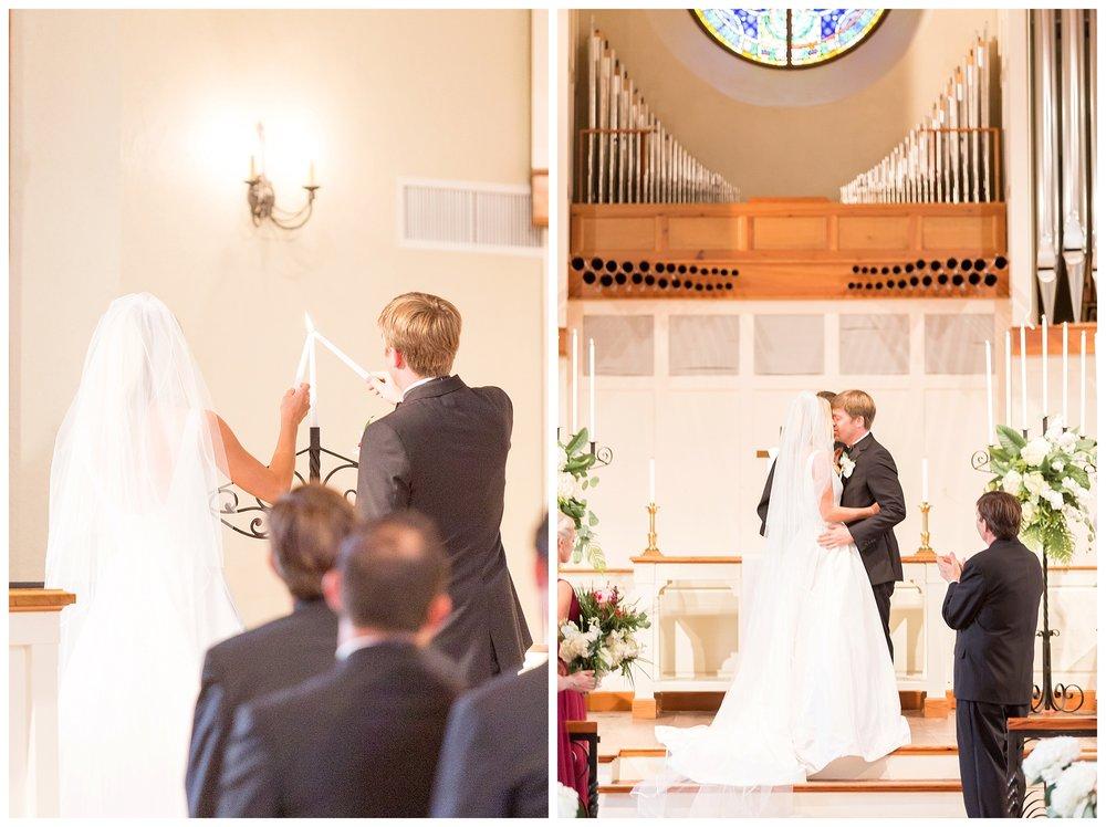 St_Simons_Wedding_0076.jpg