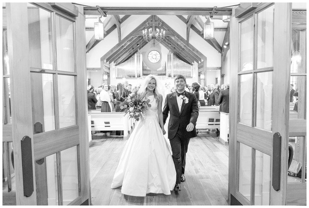 St_Simons_Wedding_0077.jpg