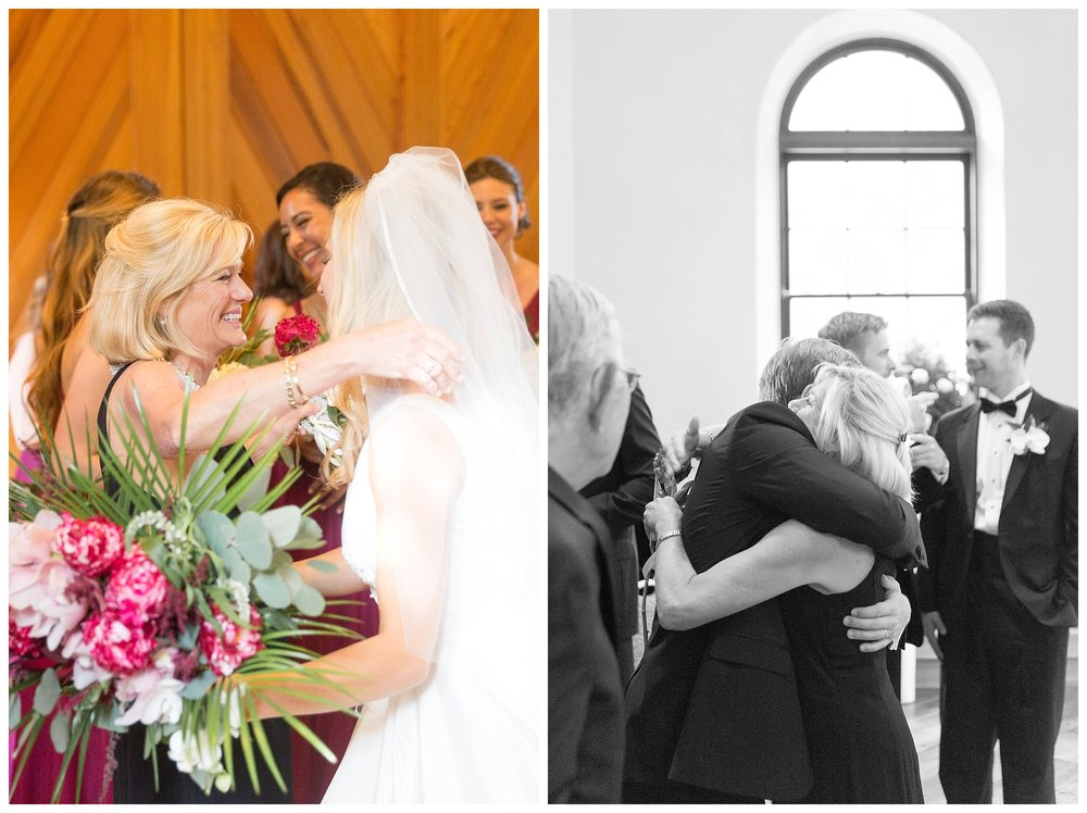 St_Simons_Wedding_0078.jpg