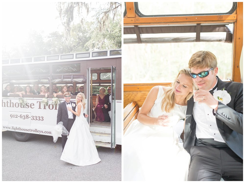 St_Simons_Wedding_0082.jpg