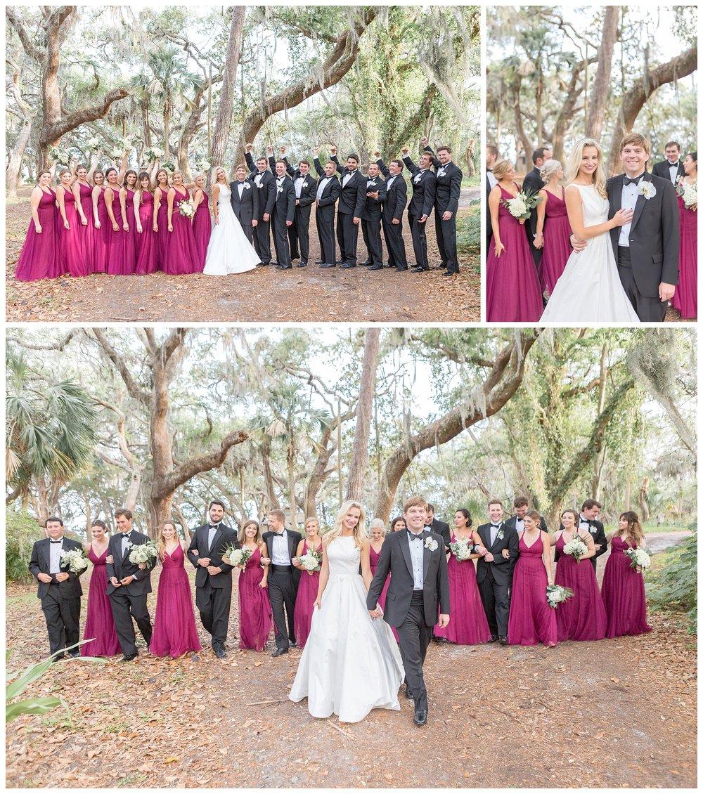 St_Simons_Wedding_0090.jpg