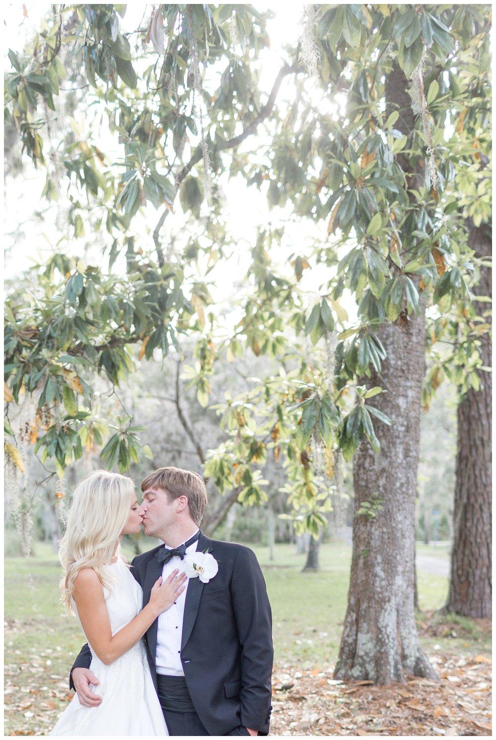 St_Simons_Wedding_0092.jpg