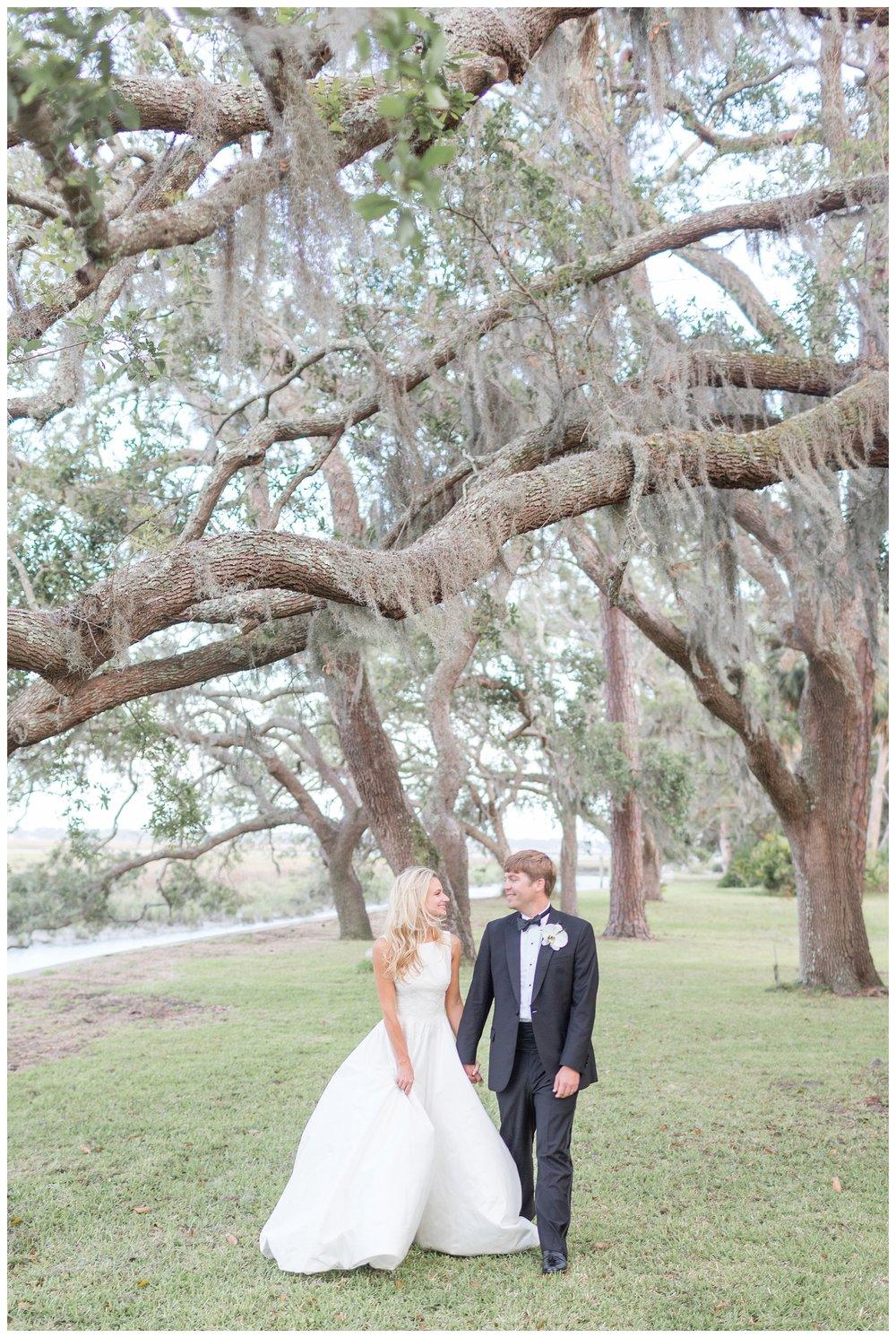 St_Simons_Wedding_0100.jpg