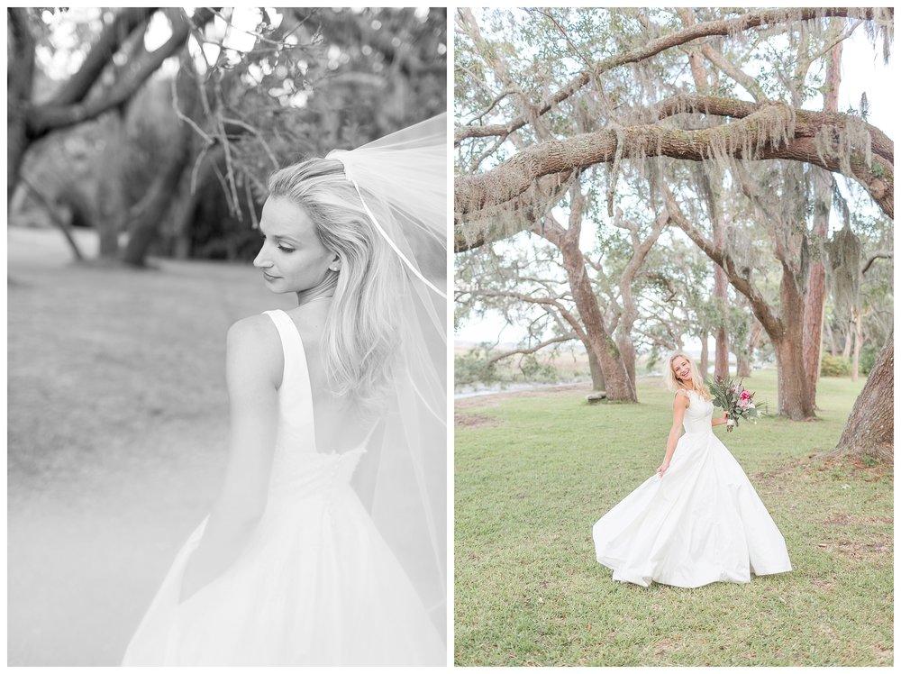 St_Simons_Wedding_0112.jpg