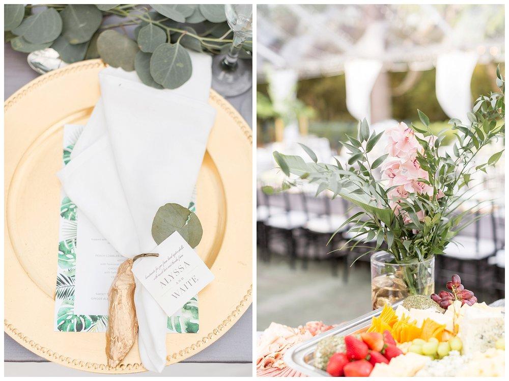 St_Simons_Wedding_0119.jpg
