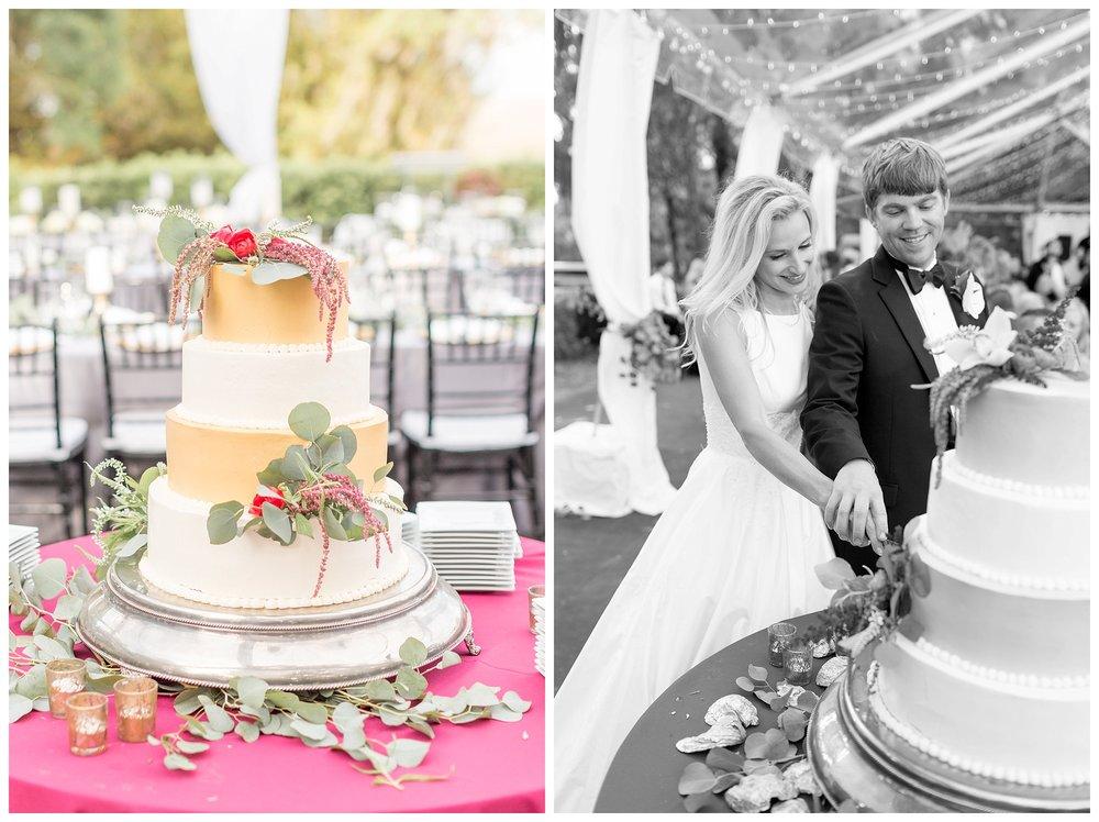 St_Simons_Wedding_0128.jpg