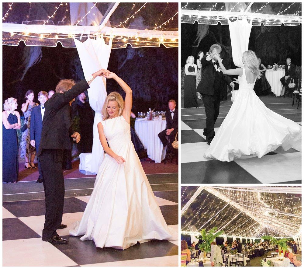 St_Simons_Wedding_0137.jpg