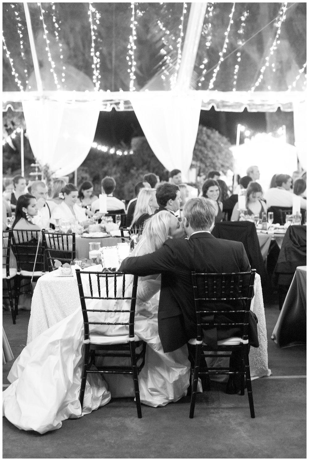 St_Simons_Wedding_0141.jpg