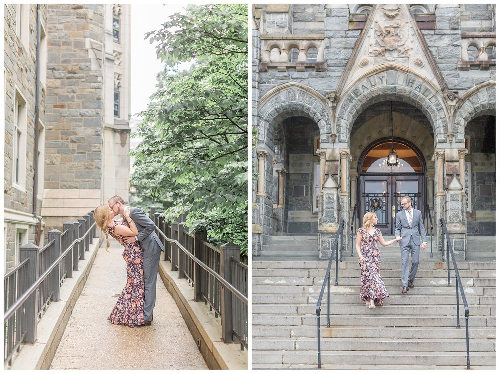 DC_Wedding_Photographer_0020.jpg