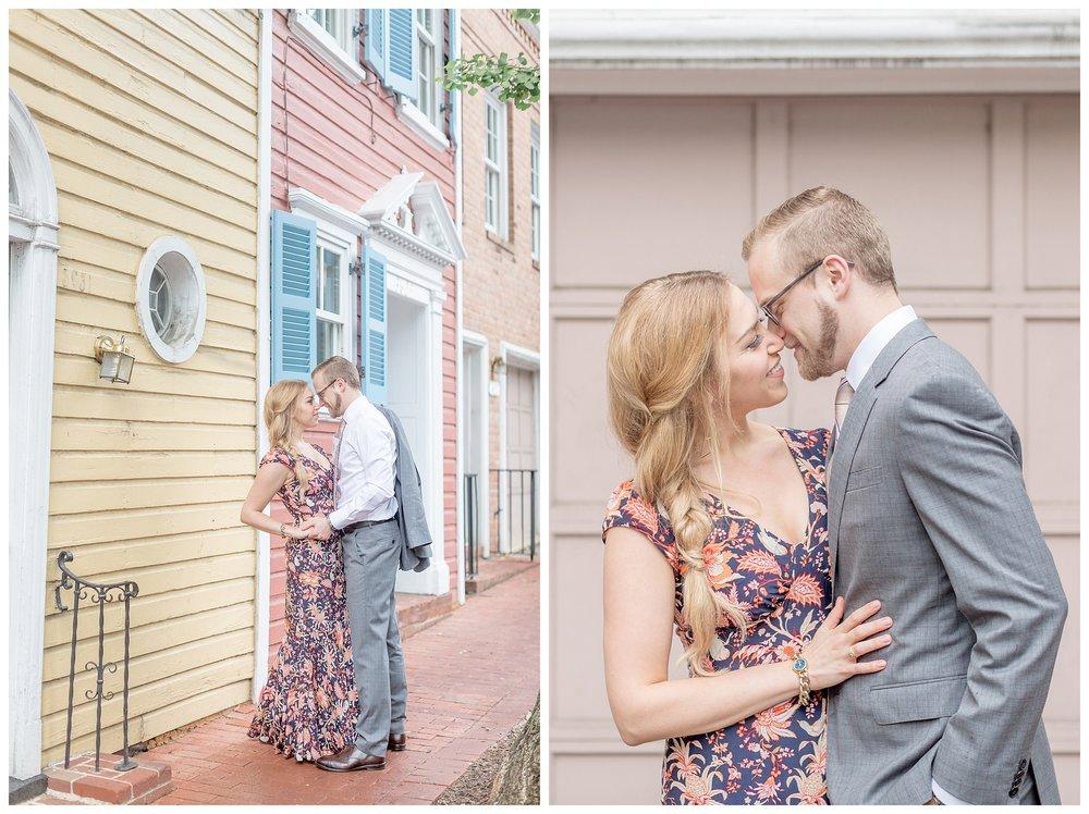 DC_Wedding_Photographer_0026.jpg