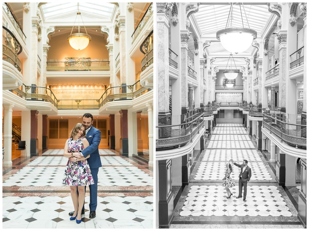 National_Portrait_Gallery_Engagement_0013.jpg