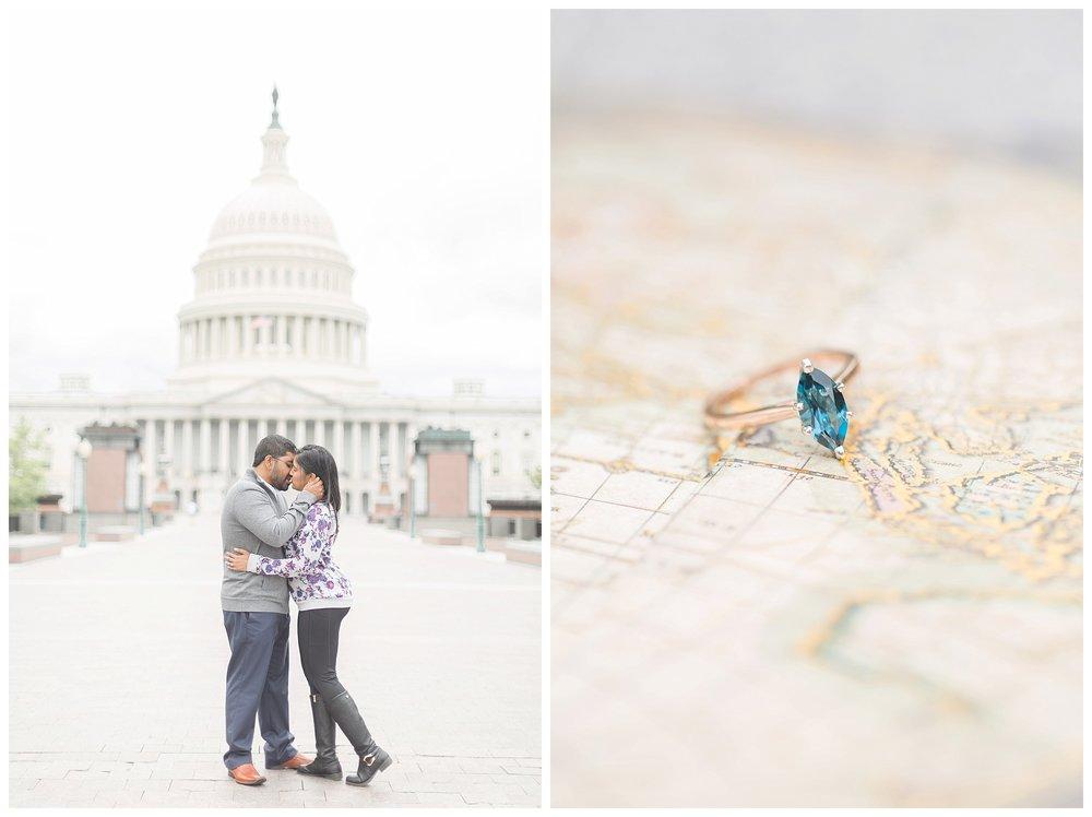 DC_Proposal_0029.jpg