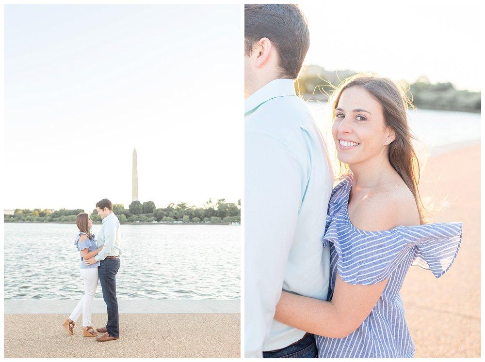 Lincoln_Memorial_Proposal_0003.jpg
