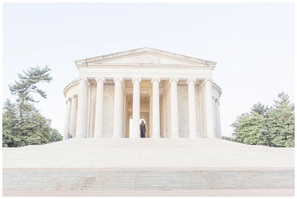 Lincoln_Memorial_Proposal_0005.jpg
