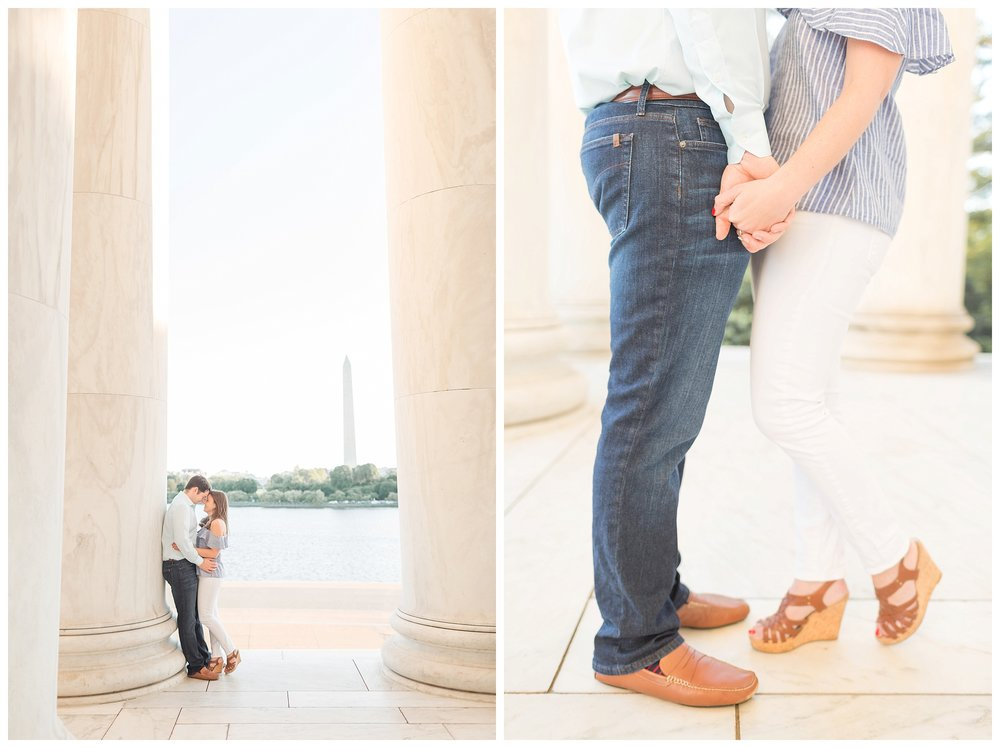 Lincoln_Memorial_Proposal_0008.jpg