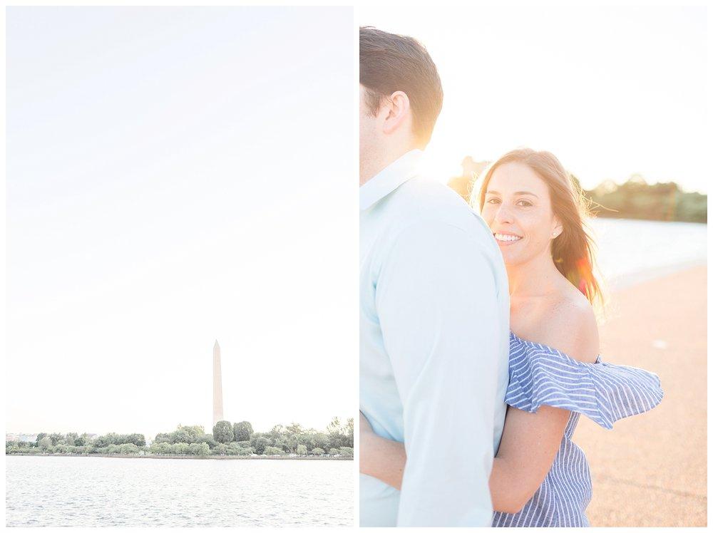 Lincoln_Memorial_Proposal_0011.jpg