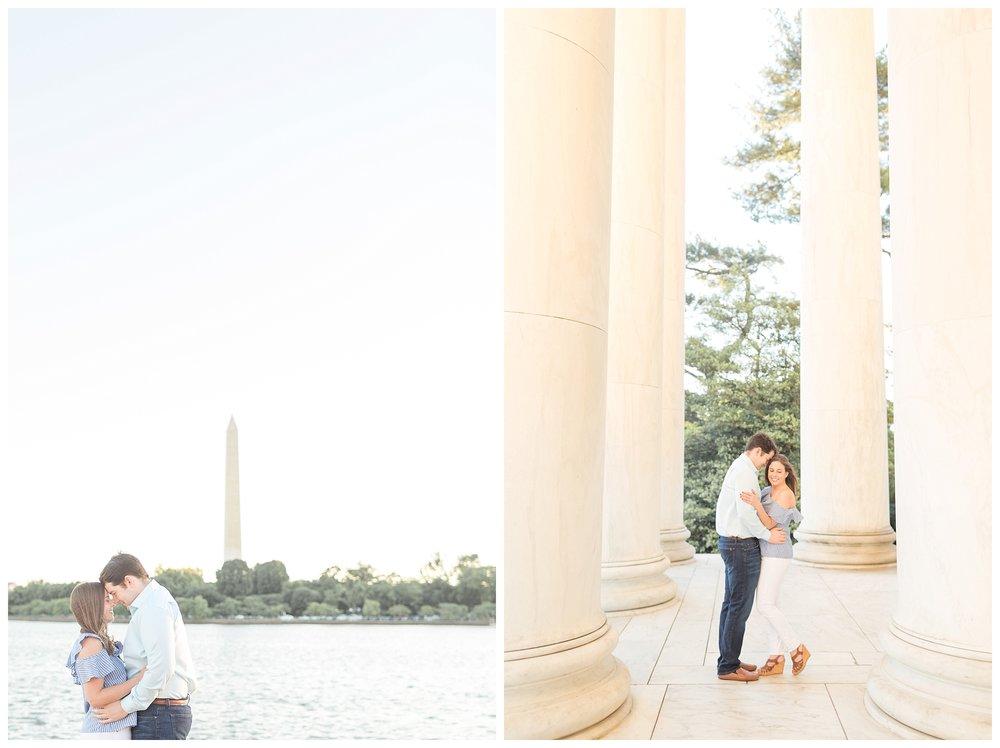 Lincoln_Memorial_Proposal_0015.jpg