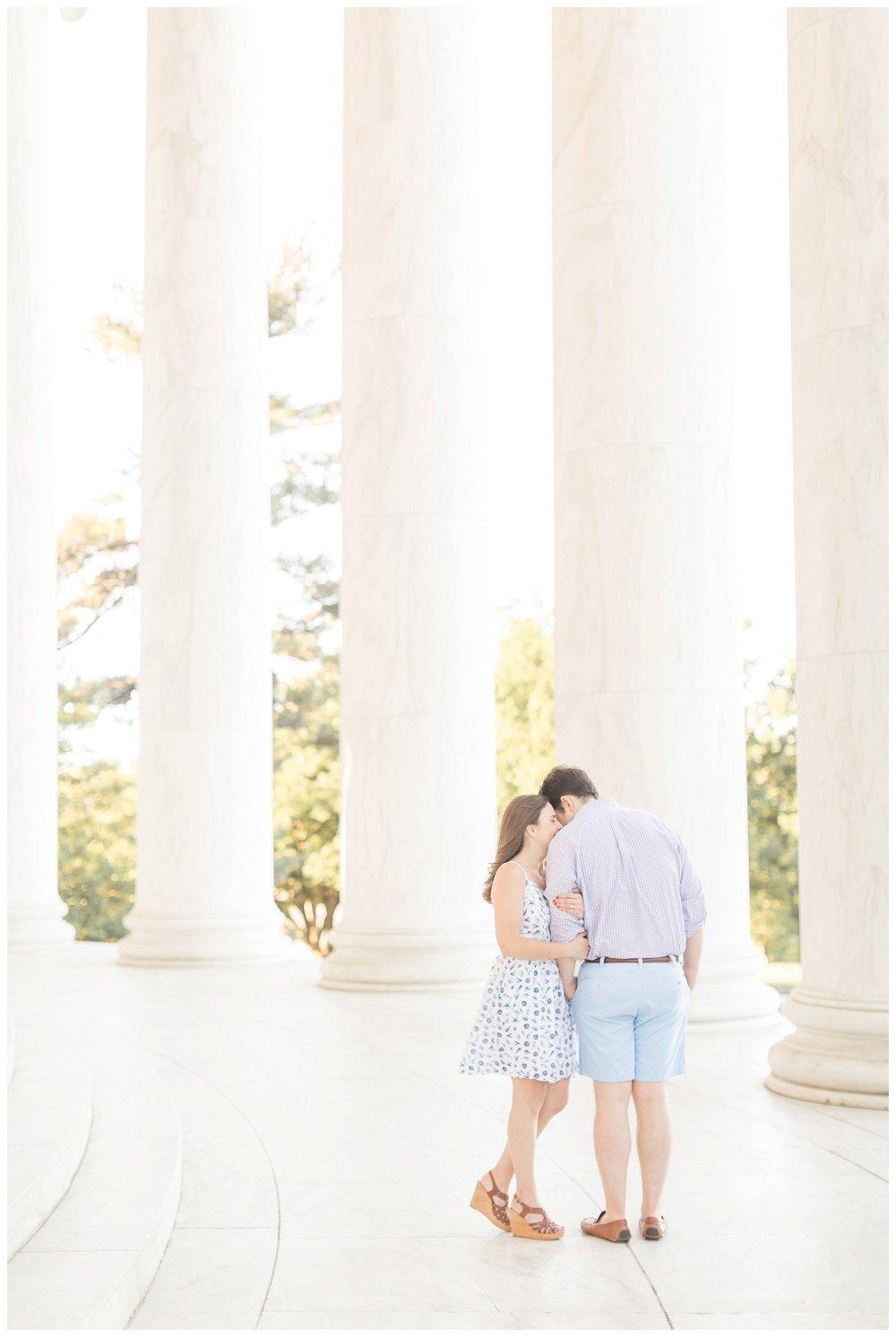 Lincoln_Memorial_Proposal_0039.jpg