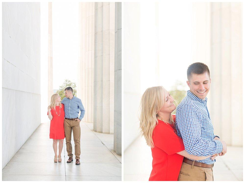 Lincoln_Memorial_Proposal_0051.jpg