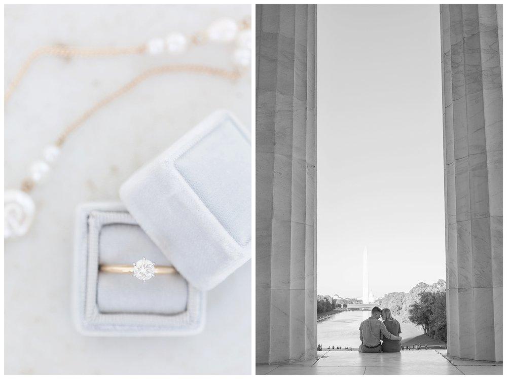 Lincoln_Memorial_Proposal_0063.jpg