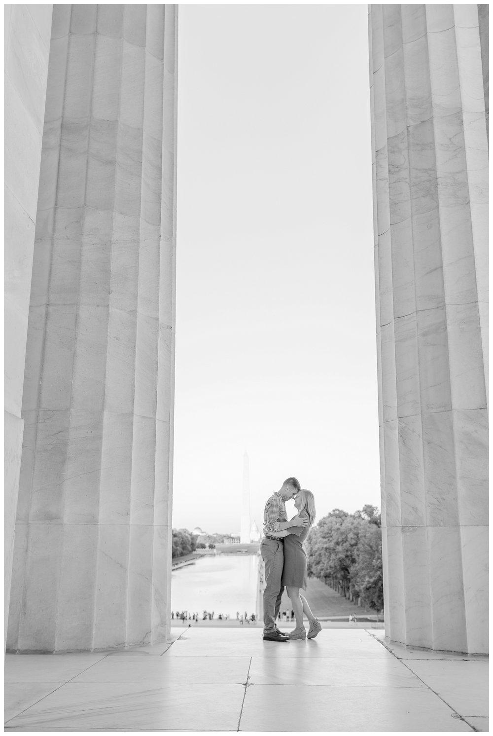 Lincoln_Memorial_Proposal_0066.jpg