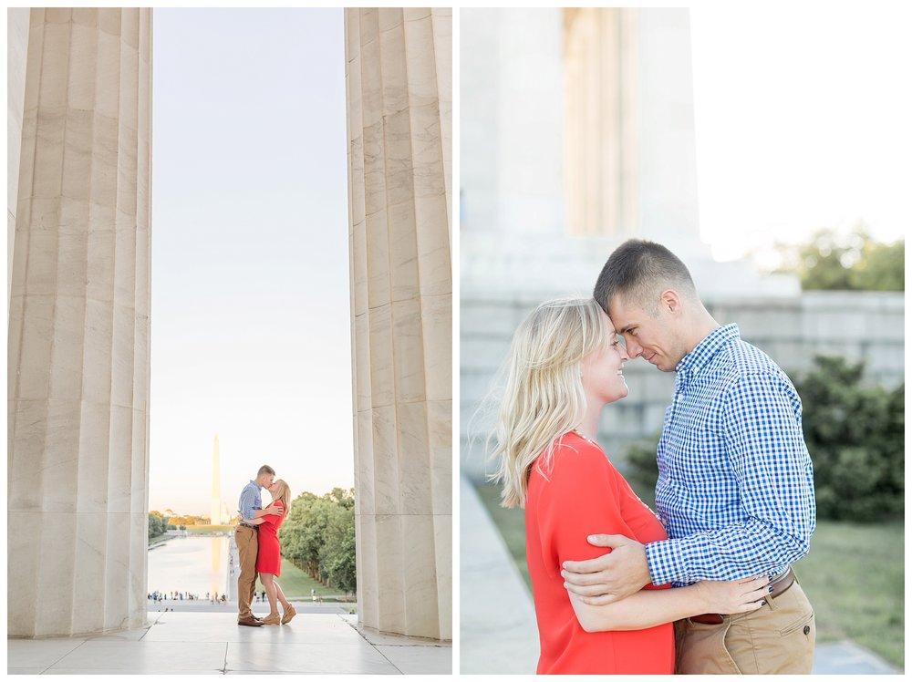 Lincoln_Memorial_Proposal_0069.jpg