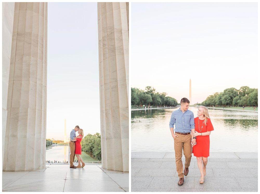 Lincoln_Memorial_Proposal_0073.jpg