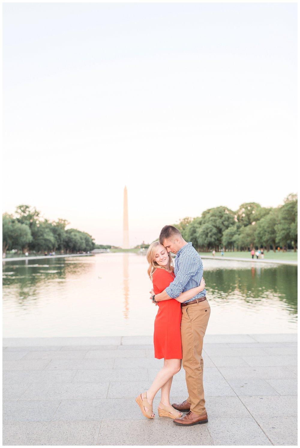 Lincoln_Memorial_Proposal_0074.jpg