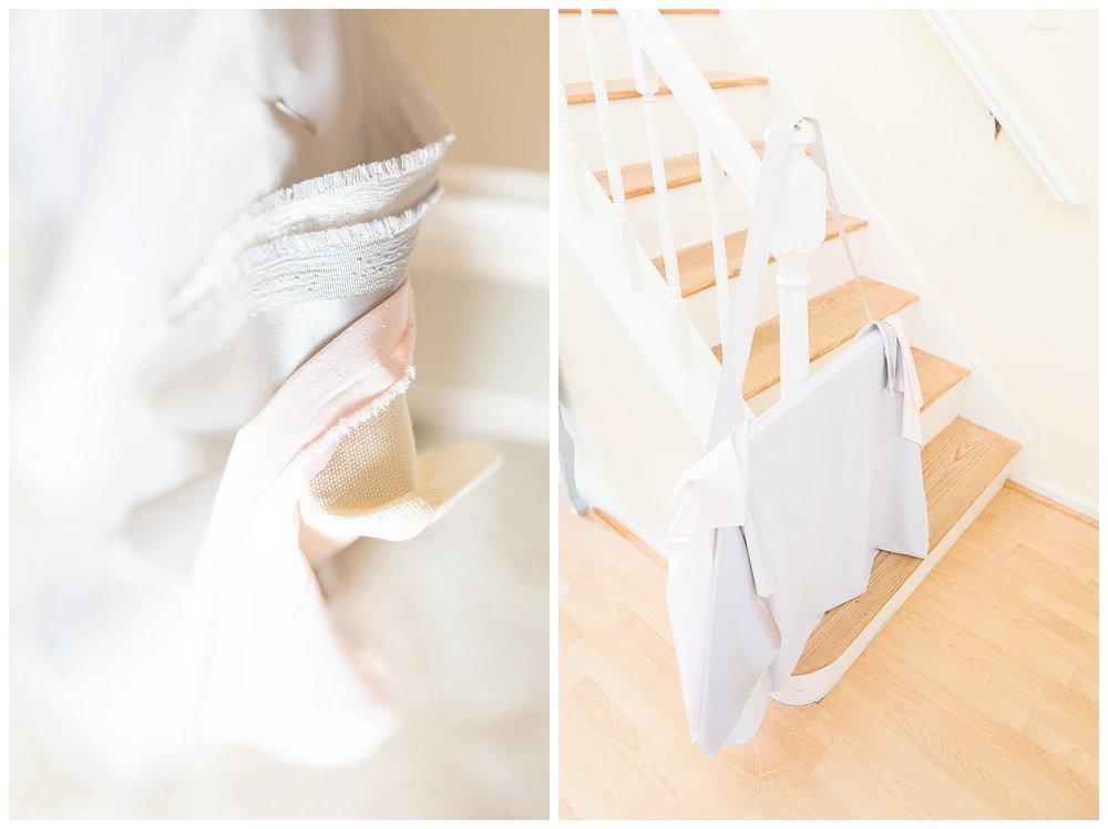 Wedding_Details_0003.jpg
