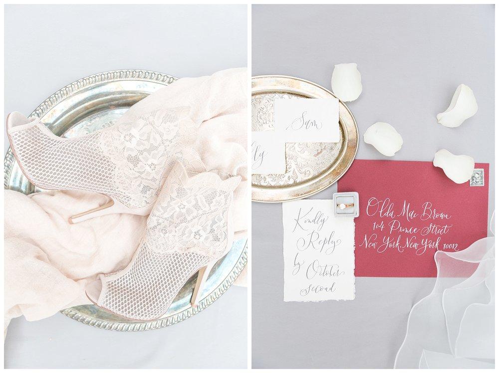 Wedding_Details_0008.jpg