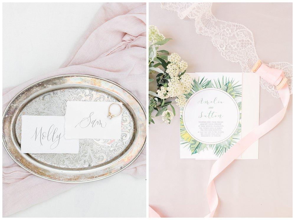 Wedding_Details_0009.jpg