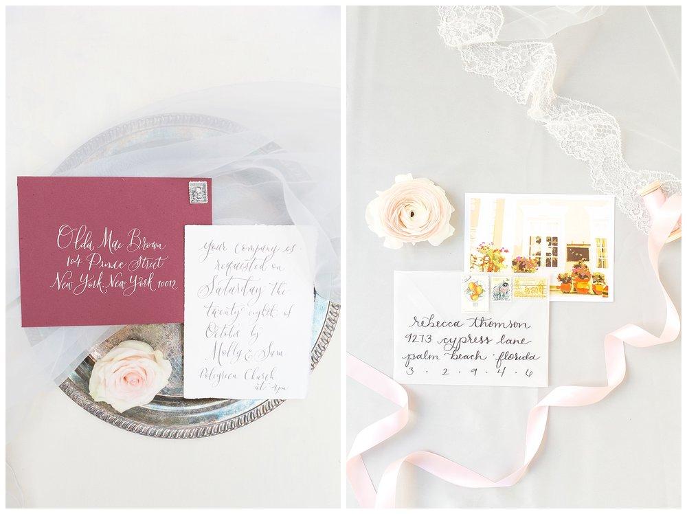 Wedding_Details_0010.jpg