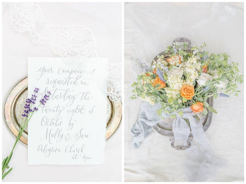 Wedding_Details_0011.jpg