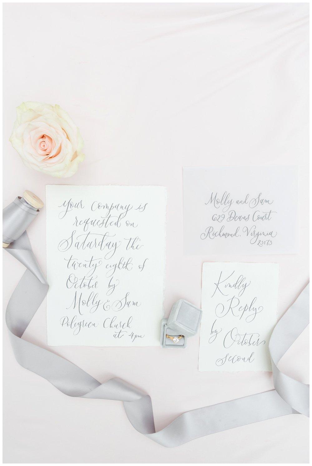 Wedding_Details_0012.jpg