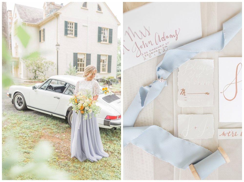 Rust Manor Wedding_0003.jpg